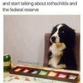I haven't played Monopoly with my family since I beat my grandfather