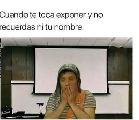 : l - meme