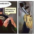"""Bat-Mentos"""
