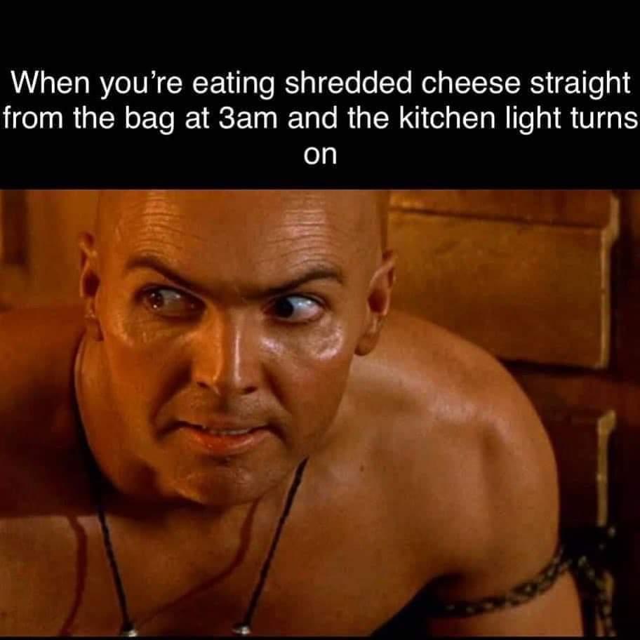 Cheeeeeeeeeeeeeeeeeeeeeeeese - meme
