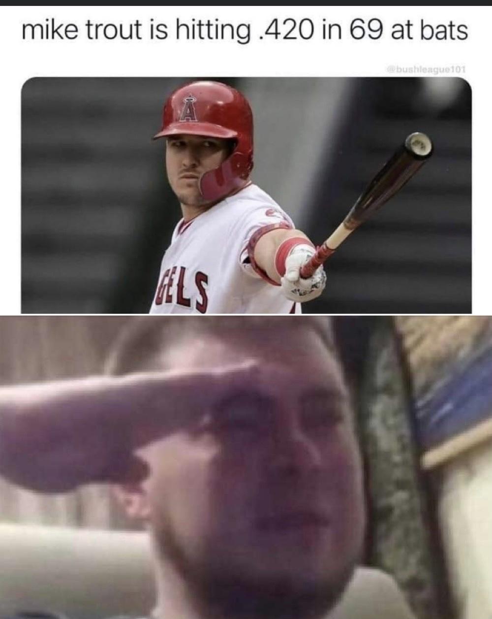 sports - meme