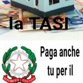 *SCORRETE SOTTO*, Babbo Natale e Renzi stanno arrivando!, leggetelo che è diverso! Cito -MrBean- e QuellicheBenPensano
