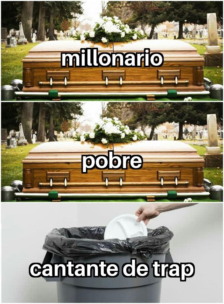 Regalo pack                                                                                                        (na mentira) - meme
