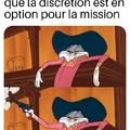 *mode bourrin activé*