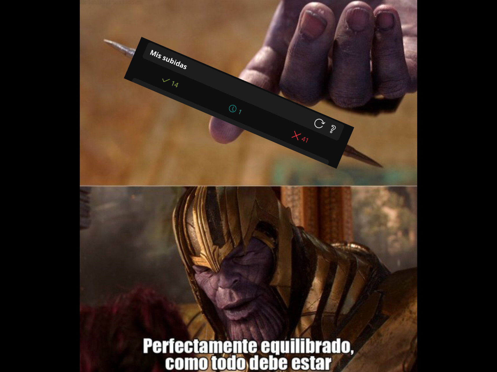 14 1 41 - meme