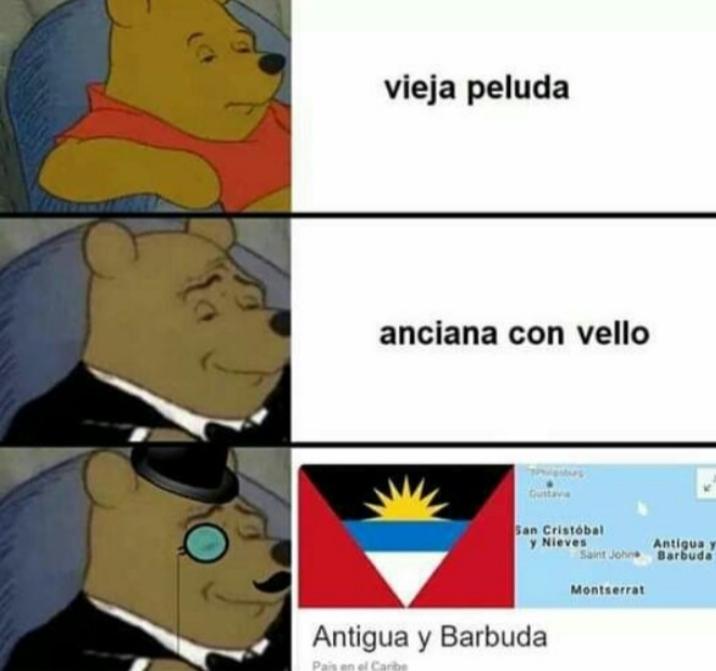 *Título valido* - meme
