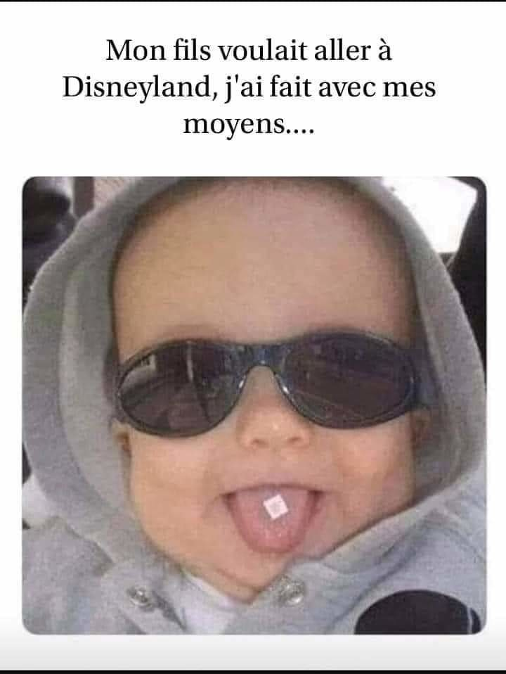 Lsdisney - meme