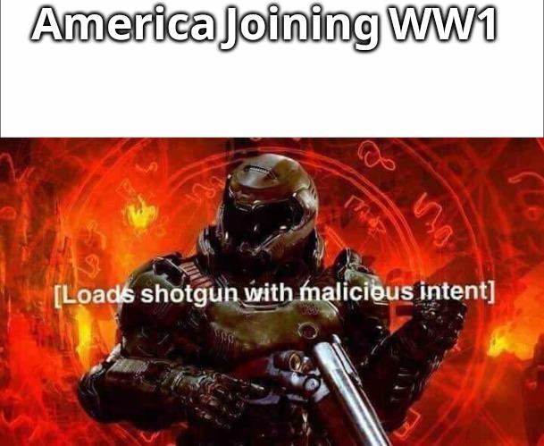 WW! - meme
