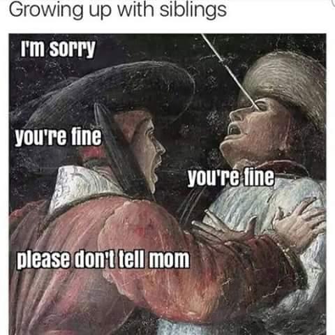 Troo - meme