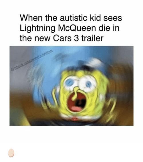 Oh GOD.... - meme