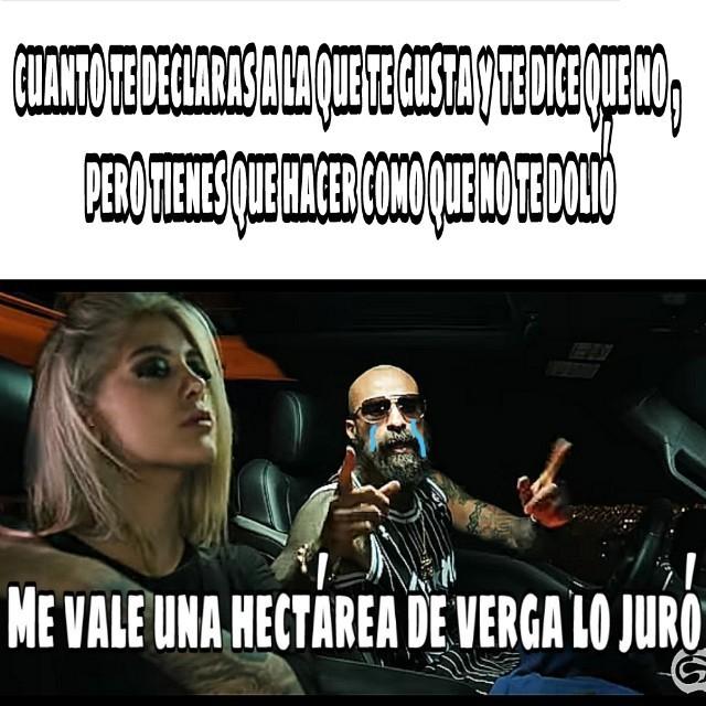 Alv :'( - meme