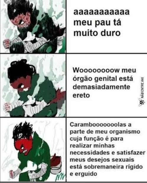 AAAAAAAAAAAAAAAAAAAAAAAAAAA - meme