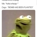 oof :/