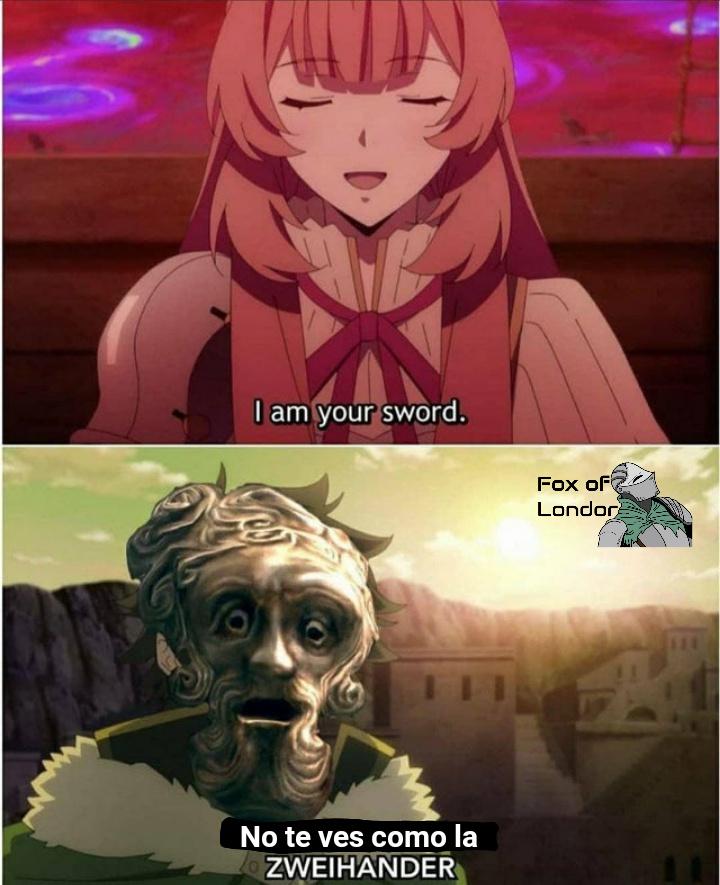 Estaba en inglés, solo traduje - meme