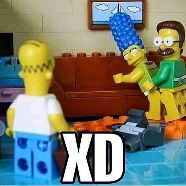 ddddddxxx - meme