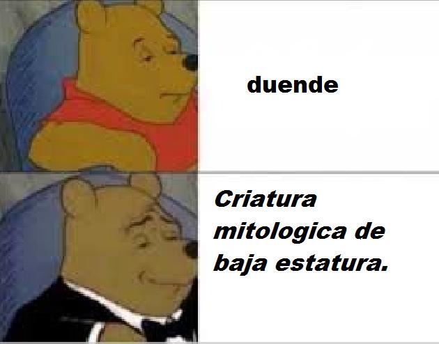 ergologicioutuyihojeres - meme