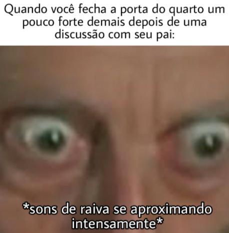 Fuuuuria - meme
