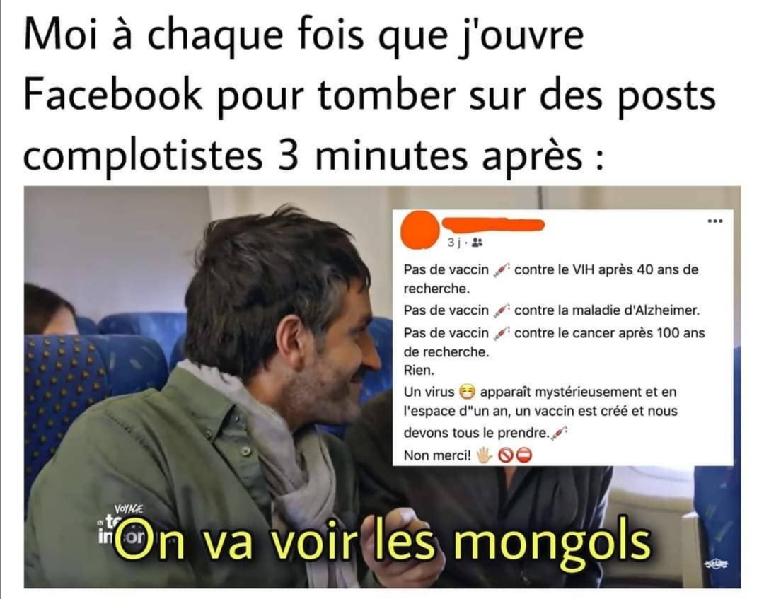 800 memes *-*