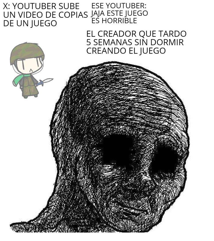 Che - meme