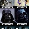 La drogue,  c'est mal