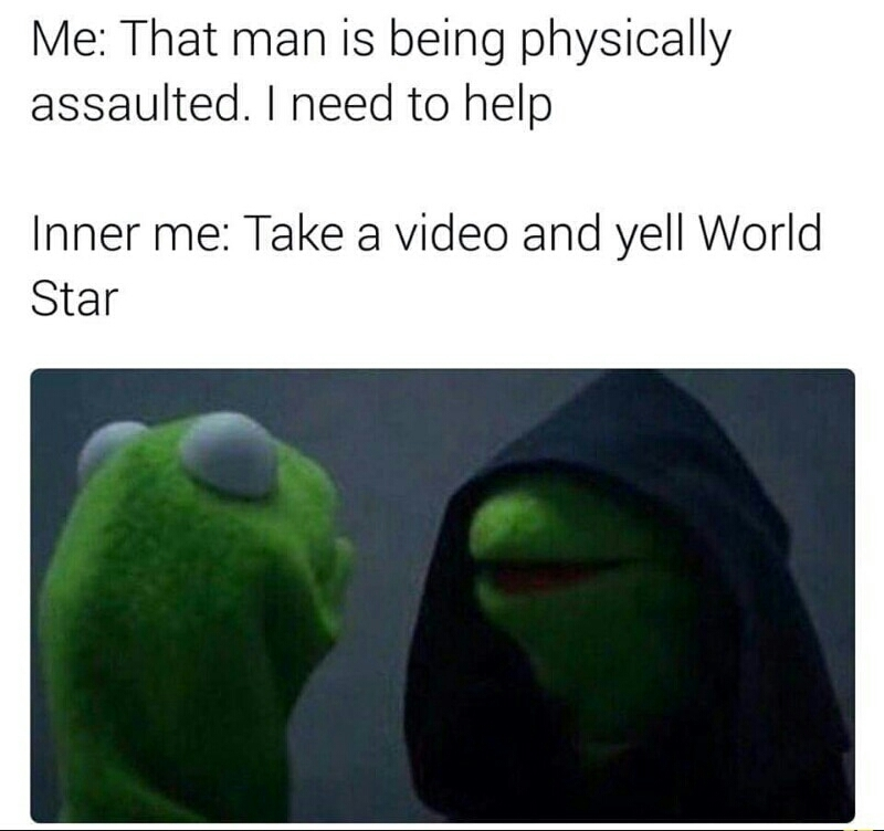"""Original"" - meme"