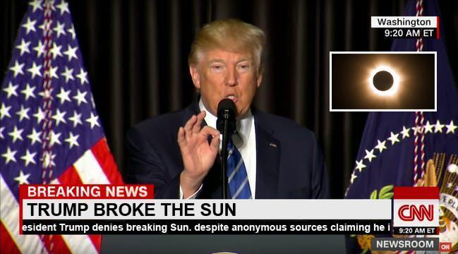 hoh - meme