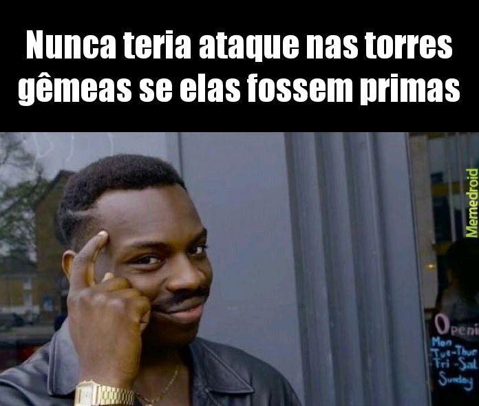 Esclaressendo - meme