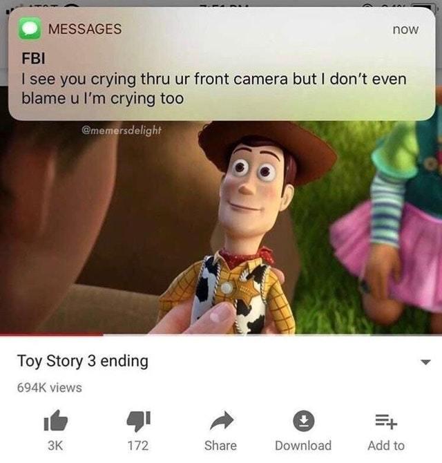 me also - meme