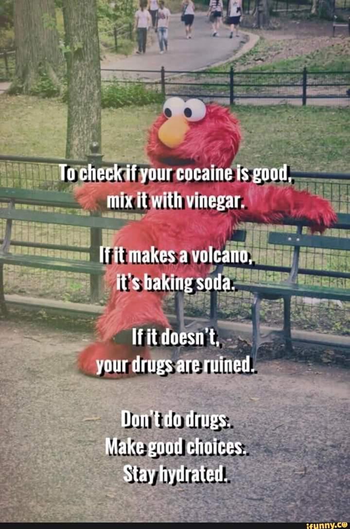 Tips - meme