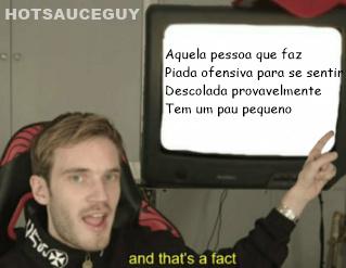 true_fact.png - meme