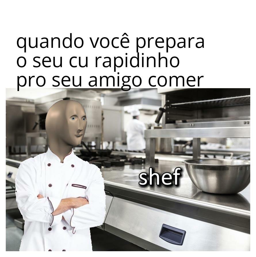 Brotheragem - meme