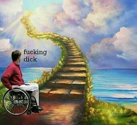 56bf725cbe850 who likes the song stairway to heaven? meme by kingbradley