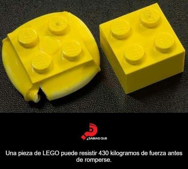 Legos... - meme