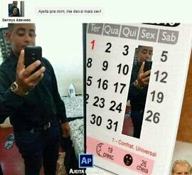 Ta sex - meme