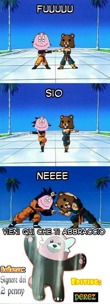 coop con  Perez - meme