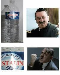 triggerded en 2017 - meme