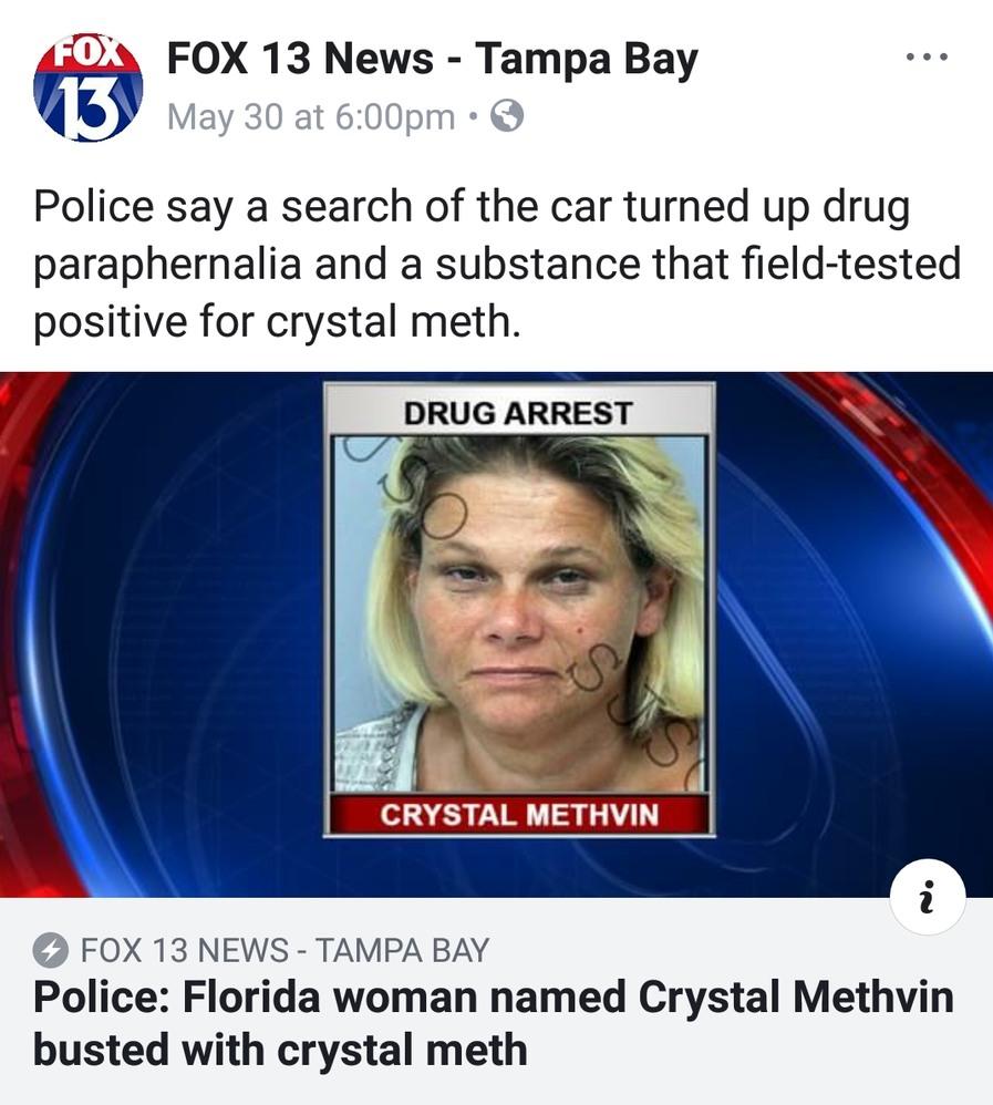 #Florida - meme