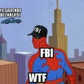 Me faltaba un meme del area 51