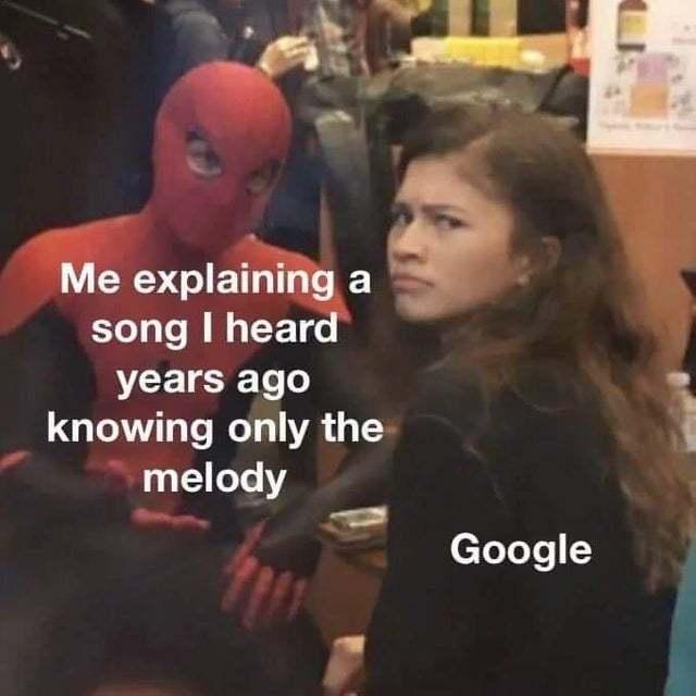 Did you mean Despacito? - meme