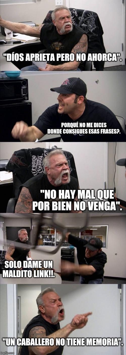 Frases - meme
