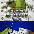Pizza_de_poronga