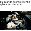 Só isso....