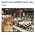Memes_roberto