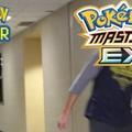 MastersEx