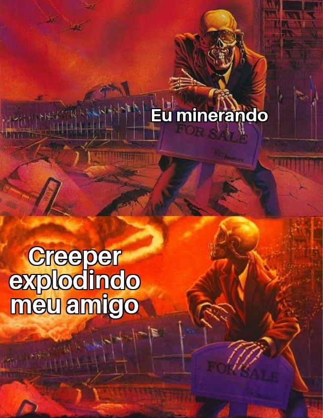 Jah - meme