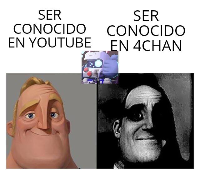 Doxxeado - meme