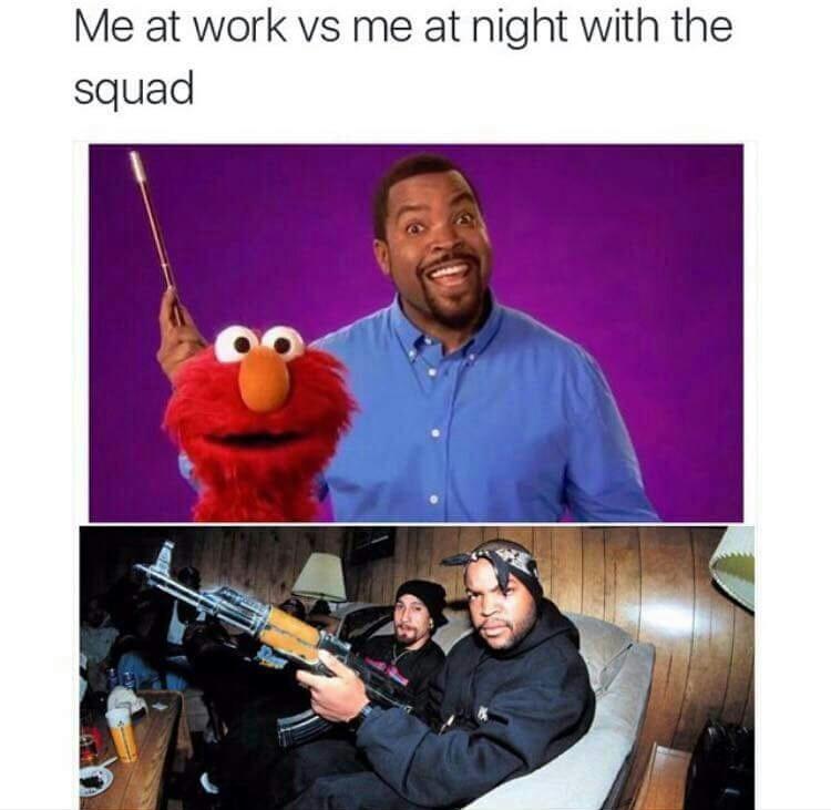 {Insert Title Here} - meme