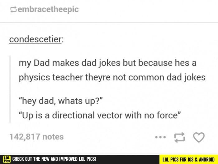 what a nerd - meme