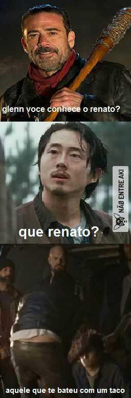 ☣ - meme