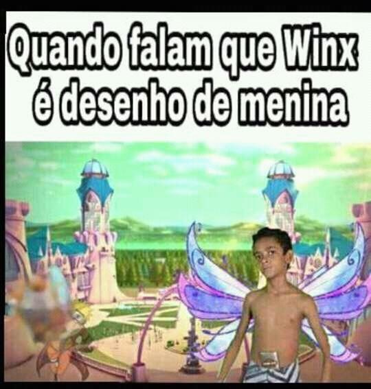 Aff - meme